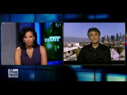 Reza Aslan Interview On Fox News Might Be The Worst... Watch! | #FoxNews #Religion