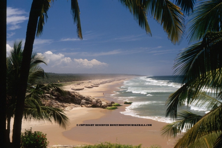 Is it worth visiting Kerala for a holiday? Just check it out...