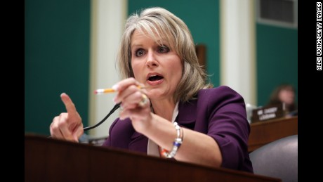 House passes bill banning abortions after 20 weeks
