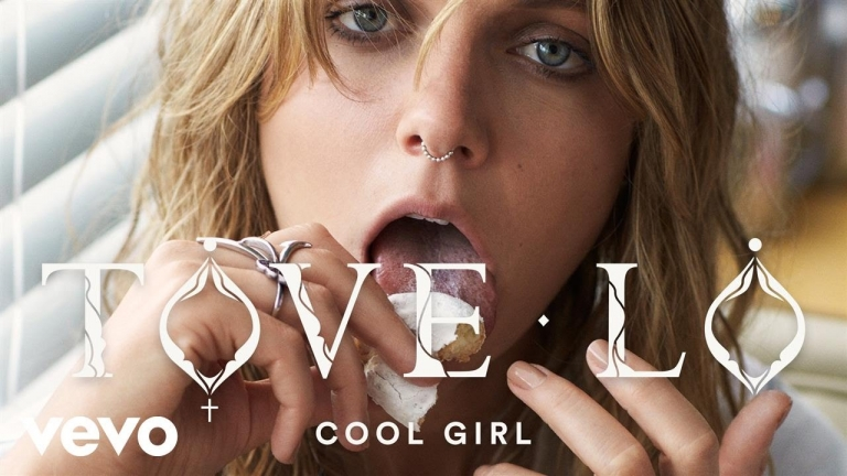 #BestNewMusic: Tove Lo - Cool Girl