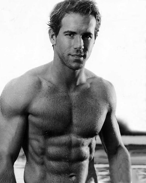#Question: What is Ryan Reynolds snapchat username?