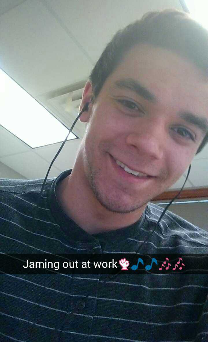 SNAP ME! L33tmaster95