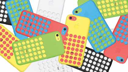 Why #Apple's #iPhone 5C Case Is Pure Trash