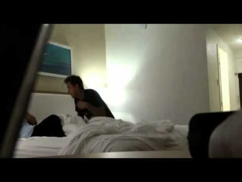 """Man's """"I cheated on you"""" #prank backfires when girlfriend admitted she cheated too"""