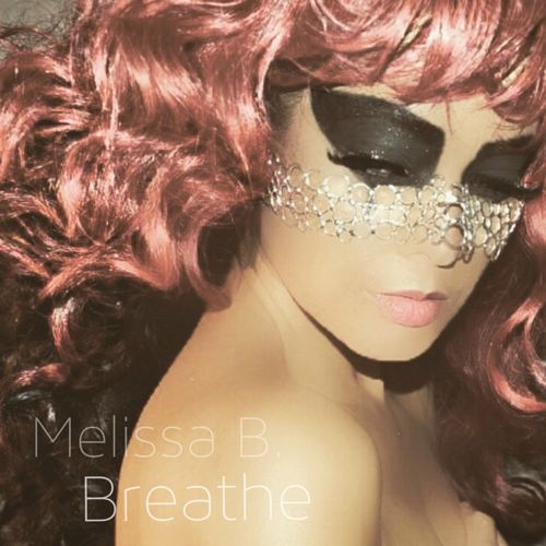 Breathe by Melissa B
