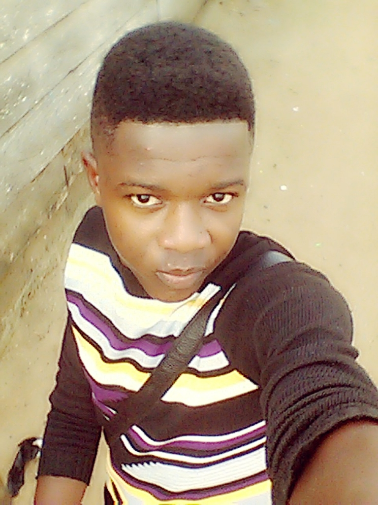 hey whatsapp cutes friends around the globe..am new here to make friends on skype..please any one interested can skype me ELLIOT_LESTOS