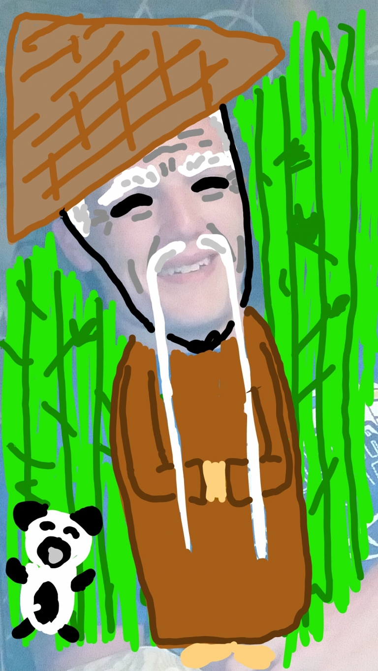 Add for fun snapchat drawings: karlieidson 😜
