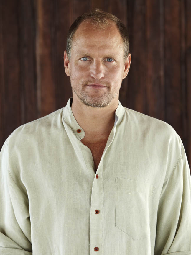 Woody Harrelson to be young Han Solo for 2018 Star Wars' movie