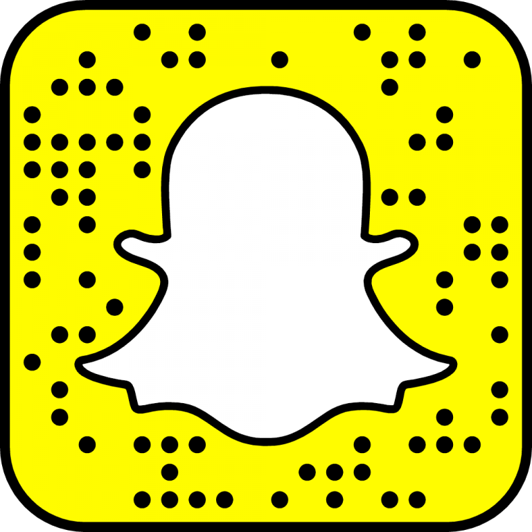 hot story with private message Snap : aymane_96