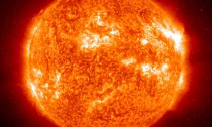 Sustainable #nuclear fusion breakthrough raises hopes for ultimate green energy