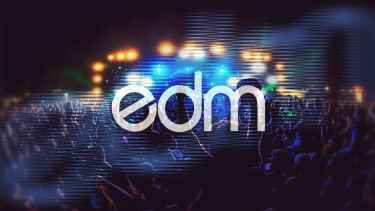 Welcome to the new EDM channel!