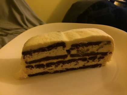 Saw this ice cream sandwhich... and I'm craving for one. Where can I get this!?