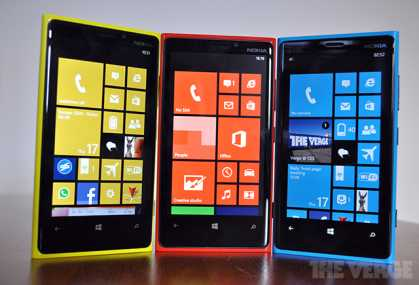 Windows Phone 8.1 includes notification center and Siri-like personal assistant | #WindowsPhone