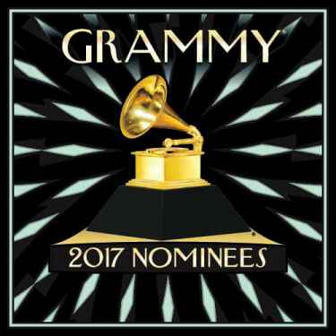 #GRAMMYs2017: Tonight is the #GRAMMYs, who do you think are going to be the winners?