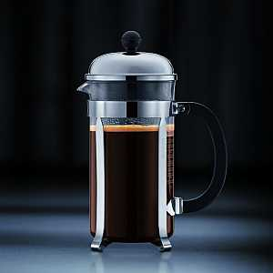 7 Best Coffee Makers that Brew the Best Cup #Lifestyle