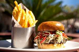 Five delicious reasons why Dallas is fat #food