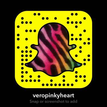 Add me on Snapchat!! Follow for some funny exciting & fun posts #addme #follow #snapchat