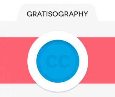 #FreeStockPhotoSites: Gratisography - Free High Resolution Pictures