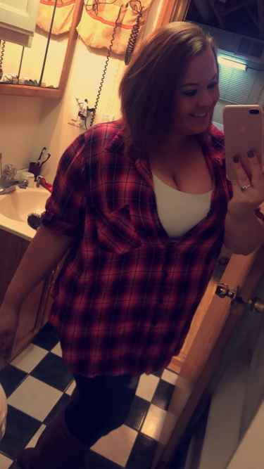 #snapchat me if your #bisexual #noncleanchat lizinmypants33