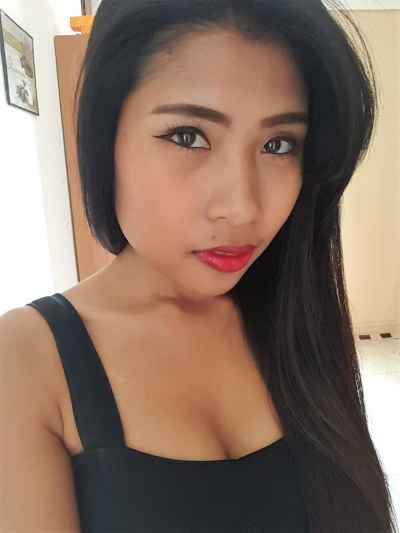 #IntroduceYourself: hello my snapchat is kim-ly1 - skype belle.asia69