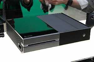 Xbox One-80: Microsoft reverses Xbox One DRM features #gaming