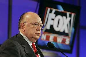 "Male Fox News guest to female Democratic consultant: ""Know your role and shut your mouth"" #Wow_Fox_News"