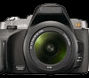 Nikon D4s Coming on February 25th « NEW CAMERA