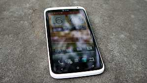 Three Reasons Not to Buy the HTC One X | #android #gadget_smartphone