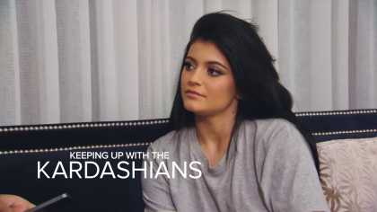 Kylie Jenner Finally Admits What She Did To Her Lips!