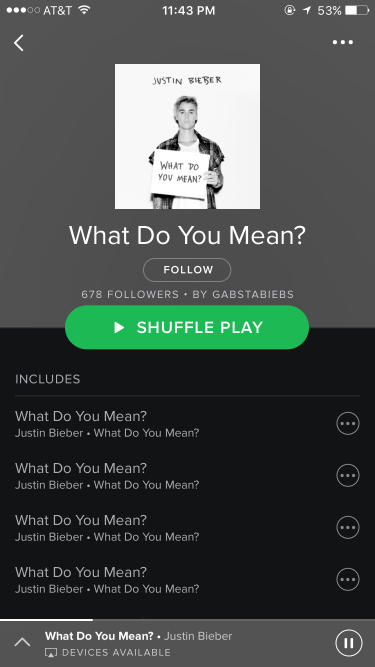 What do you mean???
