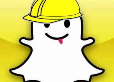 #SocialMedia: How to be safe on Snapchat?