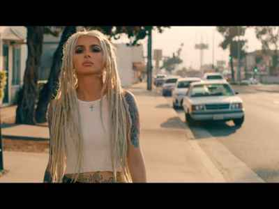 #Zhavia - 17 (Official Video)