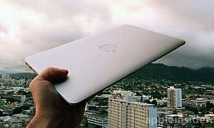 #LaptopReview: Apple's New 11-inch MacBook Air (Mid-2013) | #apple #macbook