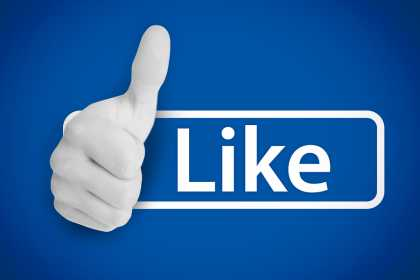 10 Tips to Double Your #Facebook Likes