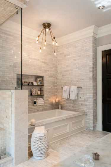 Beautiful #Bathroom Inspiration