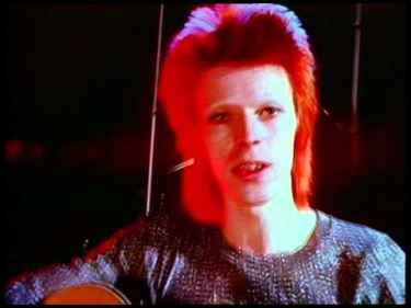 #BestSongEver: David Bowie – Space Oddity