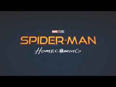 'Spider-Man: Homecoming' just launched a teaser featuring Jon Favreau and Tom Holland