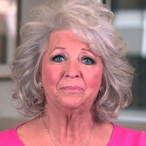 Document: #Paula_Deen's testimony transcript | #TV