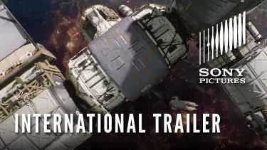 #LIFE - Official International Trailer