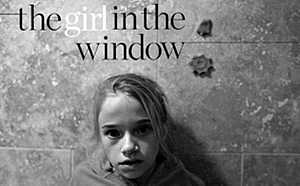 #Psychology: The girl in the window... story of a feral child found in Plant City, FL