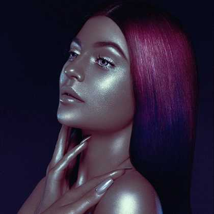 Kylie Jenner blackface Instagram photo angered a lot of narrow minded people