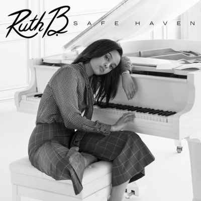 If This is Love, a song by #RuthB on #MySpotify