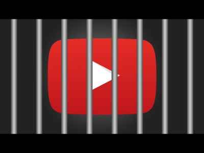 Child Predators and Pedophiles Are Targeting Kids on #YouTube