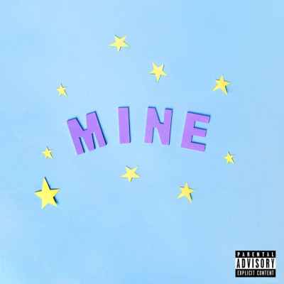 #Bazzi - Mine on #MySpotify ... love this song ❤️❤️❤️