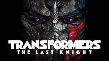 'Transformers: The Last Knight' official trailer #1 starring Mark Wahlberg and Anthony Hopkins