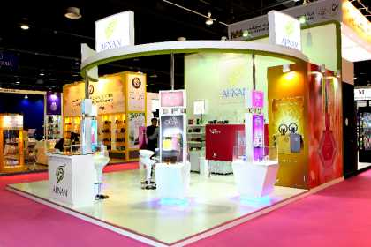 How to Find Dubai Trade Shows and Exhibitions in Your Industry