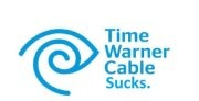 #BadService: Time Warner Cable charges customer to check why the service is not working #TimeWarnerCableSucks