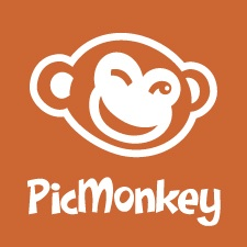 PicMonkey Is A Free Online Photo Editing | #CloudApps