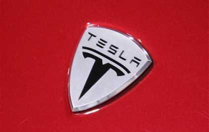 #Tesla Motors plans to debut cheaper car in early 2015 | #TSLA
