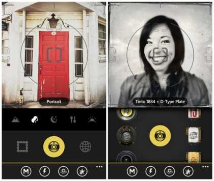 8 #Apps You Don't Want To Miss
